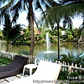 Bann Thai House Ayutthaya泰式風格渡假小屋泰國大城-尼克-51.jpg