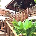 Bann Thai House Ayutthaya泰式風格渡假小屋泰國大城-尼克-513.jpg