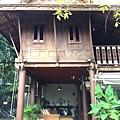 Bann Thai House Ayutthaya泰式風格渡假小屋泰國大城-尼克-512.jpg