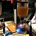 曼谷歐沙餐廳摩登泰式分子料理-尼克-15.jpg