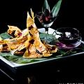 曼谷歐沙餐廳摩登泰式分子料理-尼克-12.jpg