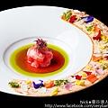 曼谷歐沙餐廳摩登泰式分子料理-尼克-11.jpg