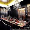 曼谷歐沙餐廳摩登泰式分子料理-尼克-10.jpg