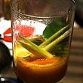 曼谷歐沙餐廳摩登泰式分子料理-尼克-16.jpg