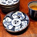 《下町天丼 秋光》品牌創辦人暨百年天丼名店五代目-谷原秋光先生,繼承百年經典技藝並改良創新,致力將道地的天丼料理帶給台灣的消費者-尼克-12
