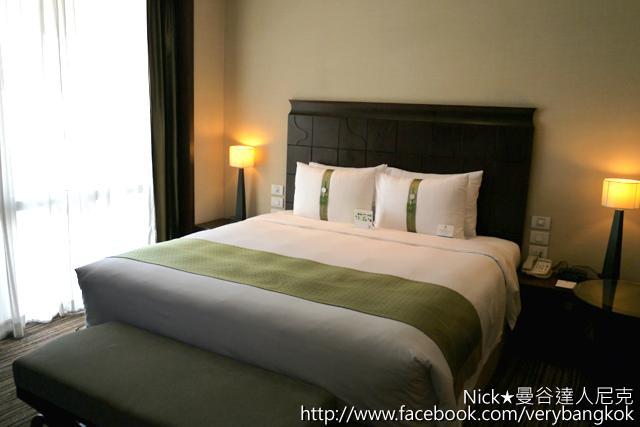 曼谷達人尼克-Holiday Inn Bangkok曼谷假日酒店市中心最方便四星酒店-1.jpg