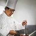 Grand chef Tanaka 2.jpg