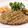 La Brasserie (Chaliapin Steak).jpg