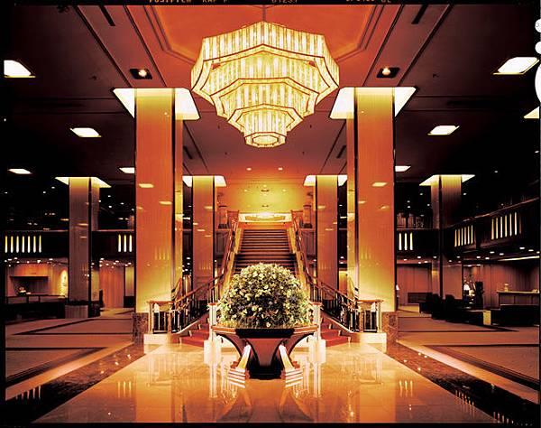 Main Lobby 1.jpg