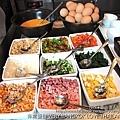 Latest Recipes曼谷艾美酒店-探索廚房-早餐篇-9.jpg