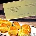 Latest Recipes曼谷艾美酒店-探索廚房-早餐篇-3.jpg
