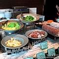 Latest Recipes曼谷艾美酒店-探索廚房-早餐篇-7.jpg