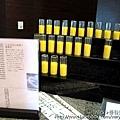 Latest Recipes曼谷艾美酒店-探索廚房-早餐篇-2.jpg