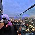 bangkok-redsky-07-640x457.jpg