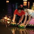 曼谷大皇宮從2016年11月1日重新對遊客開放-4.jpg