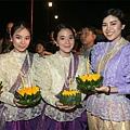 曼谷大皇宮從2016年11月1日重新對遊客開放-2.jpg