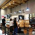 《PAUL》法國百年品牌 位於曼谷Emporium-2.jpg