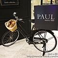 《PAUL》法國百年品牌 位於曼谷Emporium-9.jpg