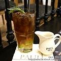 《PAUL》法國百年品牌 位於曼谷Emporium-7.jpg