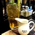 《PAUL》法國百年品牌 位於曼谷Emporium-6.jpg