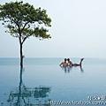 《V Villas Hua Hin》永恆渡假天堂華欣