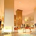 《Pathumwan Princess Hotel》曼谷帕色哇公主酒店 與BTS捷運連結超便利-1.jpg