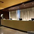 《Pathumwan Princess Hotel》曼谷帕色哇公主酒店 與BTS捷運連結超便利-3.jpg
