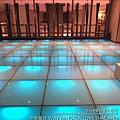 《Pathumwan Princess Hotel》曼谷帕色哇公主酒店 與BTS捷運連結超便利-4.jpg