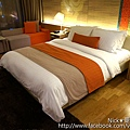 《Pathumwan Princess Hotel》曼谷帕色哇公主酒店 與BTS捷運連結超便利-5.jpg