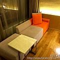 《Pathumwan Princess Hotel》曼谷帕色哇公主酒店 與BTS捷運連結超便利-7.jpg