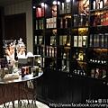 《DIVANA N》曼谷知名按摩水療最新分店-Nick Su