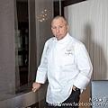 《La VIE》米其林2星主廚Franck Putelat 曼谷限定客座