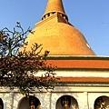 《Nakhon Pathom》尼克帶路 曼谷近郊佛統一日遊-1.jpg