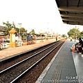 《Nakhon Pathom》尼克帶路 曼谷近郊佛統一日遊