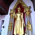 Nakhon Pathom 尼克帶路 曼谷近郊佛統一日遊