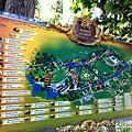 《Sanam Chandra Palace》尼克帶路 佛統拉瑪六世行宮一日遊