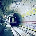 MRT PURPLE LINE 紫線與藍線即將通車在TAP POON站-1.jpg