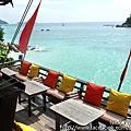 麗貝島無敵美景餐廳推薦-1.jpg