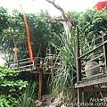 麗貝島無敵美景餐廳推薦-10.jpg