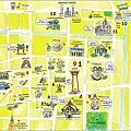 walkingbkkmap5-S.jpg