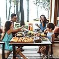 《Hyatt Regency Hua Hin》華欣凱悅2018全家共遊限定優惠