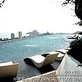 曼谷達人尼克《Holiday Inn Vana Nava Hua Hin》華欣瓦納納瓦假日度假村親子最愛-2.jpg
