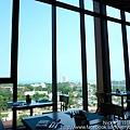 華欣瓦納納瓦假日度假村(Holiday Inn Vana Nava Hua Hin)親子最愛 曼谷達人尼克