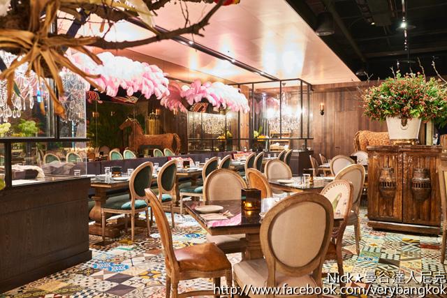 《Woo TAIWAN》清邁名店真漂亮進軍台灣掀話題