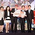 亞航《Air Asia》直飛泰國清邁 小資女泰國自由行又一新選擇