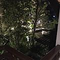 尼克-Siripanna villa resort and spa-9.jpg