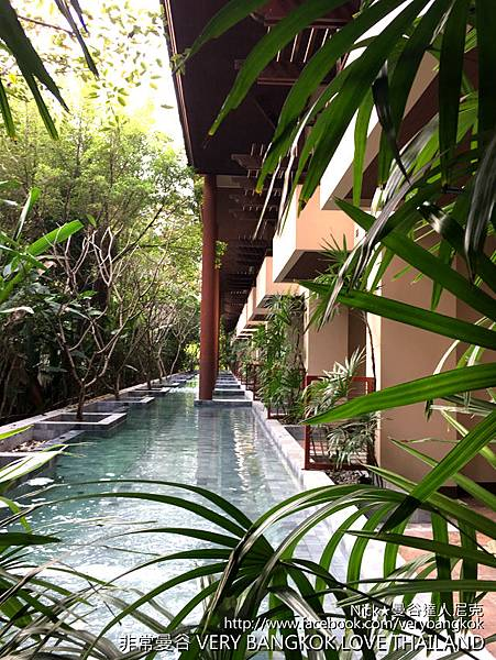 尼克-Siripanna villa resort and spa-10.jpg