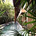 尼克-Siripanna villa resort and spa-10.jpg