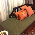 尼克-Siripanna villa resort and spa-4.jpg