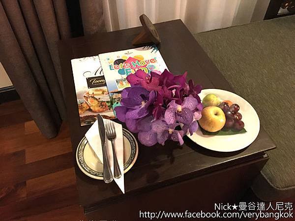 尼克-Siripanna villa resort and spa-5.jpg